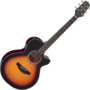 Takamine-GF15CEBSB-electro-akoestische-Folk-gitaar-met-cutaway