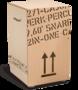 Schlagwerk-CP404-snare-cajon-large-2in1-Cuban-Bottlecrate