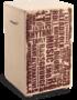Schlagwerk-CP130-snare-cajon-large-printpatroon-design