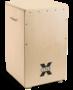 Schlagwerk-CP101-X-One-snare-cajon-large-berk-met-geprint-design