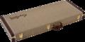 HAGSTROM-Rechthoekige-koffer-voor-oa-strat--tele--en-SG-modellen