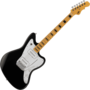 G&L-Tribute-Doheny-Jet-Black