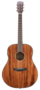 Breedlove-Dreadnought-Persuit-Series-massief-mahonie