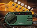 Fender-Greentuner-GT1000-chromatische-windup-tuner-ook-zaklampfunctie