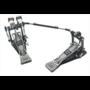 MES-Twin-drumpedaalset-Duo-P-2000