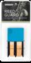 DAddario-Reed-Guard-voor-altsax--en-klarinetrieten-diverse-kleuren