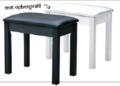 Pianobank-kleur-wit-met-opbergruimte-onder-de-zitting
