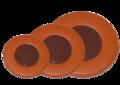 Pisoni-Polster-Saxofoon-WS-100-110-18-t-m-52-mm