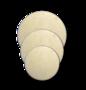 Pisoni-Polster-Dwarsfluit-DFL-40-C-H-11-t-m-12-mm