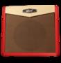 CORT-E-Gitaarcombo-versterker-CM15R-Dark-Red-15W-met-reverb