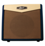 CORT-E-Gitaarcombo-CM15R-Dark-Blue-15W-met-reverb