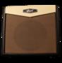 CORT-E-Gitaarcombo-versterker-CM15R-Black-15W-met-reverb