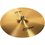 Zildjian-ZHT-Medium-Ride-20-inch