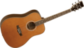 Tanglewood-Evolution-Natural-Satin-Dreadnought