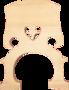 Herald-brug-voor-3-4-of-4-4-contrabas