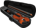 Herald-3-4-viool-met-koffer-en-strijkstok-volledig-massief