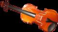 Herald-4-4-viool-met-koffer-en-strijkstok-volledig-massief-met-ebony-toets