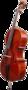 Volledig-massieve-4-4-Herald-cello-nu-compleet-met-strijkstok-hoes-tipboek-cello-en-hars