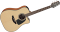 Takamine-GD10CENS-Dreadnought-gitaar-met-cutaway-en-element