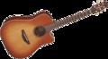 Takamine-P3DC-SAS-elektrisch-akoestische-westerngitaar
