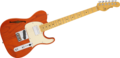 G&L-Tribute-Asat-Classic-Bluesboy-Semi-Hollow-Clear-Orange-nu-met-gevoerde-G&L-hoes
