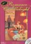Romance-&-Candlelight-1-Albert-Sanders