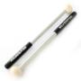 Silverfox-BA-A-Quicksilver-Alto-ball-1-3-8-inch-mallets-bassdrum