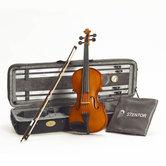 Stentor-viool-Conservatoire-II-4-4-met-strijkstok-en-koffer