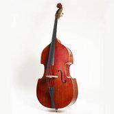 Stentor-Graduate-Contrabas-Double-Bass