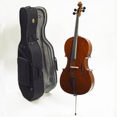 Stentor-Cello-3-4-of-4-4-Conservatoire