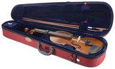 Stentor-viool-student-II-4-4-met-strijkstok-en-koffer-SR1500A